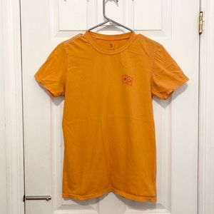 Urban Outfitter Tee in Small